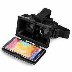 Sale Preis: Universal 3D Videobrille Virtual Reality Video Brille Homevideo Heimkino für Smartphone Samsung Nexus iPhone HTC Moto LG. Gutscheine & Coole Geschenke für Frauen, Männer & Freunde. Kaufen auf http://coolegeschenkideen.de/universal-3d-videobrille-virtual-reality-video-brille-homevideo-heimkino-fuer-smartphone-samsung-nexus-iphone-htc-moto-lg  #Geschenke #Weihnachtsgeschenke #Geschenkideen #Geburtstagsgeschenk #Amazon