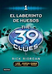 http://books-are-for-life.blogspot.com.es/2014/02/laberinto-de-huesos-rick-riordan.html