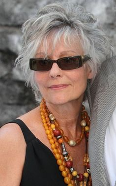 Diana Hardcastle Hairstyles 20130721