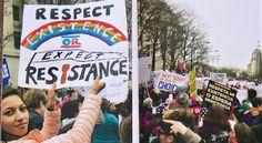 310 Protest Signs 2017 Ideas Protest Signs Protest Signs