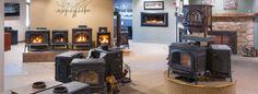 Higgins Energy Alternatives 140 Worcester Road, Barre, MA 01005