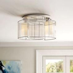 Free delivery over to most of the UK ✓ Great Selection ✓ Excellent customer service ✓ Find everything for a beautiful home Ceiling Spotlights, Flush Ceiling Lights, Large Radiator Covers, Flat Panel Radiators, Glass Light Shades, Flush Lighting, Hall Lighting, Bedroom Lighting, Outdoor Flush Mounts