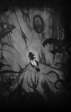 Depressing Poems - pierce_theblack_1d - Wattpad