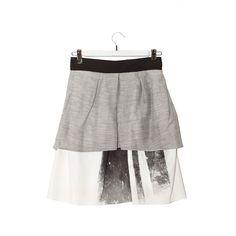 Skirt venere