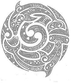 Tattoo Maori e Tribal só as top mlk Maori Tattoos, Maori Tattoo Frau, Tattoo Tribal, Ta Moko Tattoo, Hawaiianisches Tattoo, Shark Tattoos, Tatuajes Tattoos, Marquesan Tattoos, Tattoo Motive