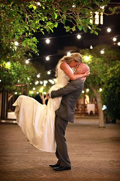mark capilitan photography - 0876685400 or 0719112920 - award winning wedding photographer sligo ireland Destination Wedding, Wedding Venues, Wedding Ideas, Wedding Abroad, Photography Portfolio, Wedding Pictures, Bride Groom, Real Weddings, Wedding Photography