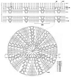 teplaya_krasnaya_shapochka-shema.jpg (JPEG-Grafik, 777×867 Pixel) - Skaliert (96%)