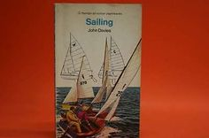 #Sailing #(hamlyn all-colour paperbacks, #general information) davies, john very ,  View more on the LINK: http://www.zeppy.io/product/gb/2/361470024508/