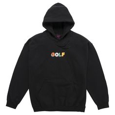 Pullover Hoodie Rainbow Pedal Harp Fleece Hoodies Kangaroo Pocket Sweatshirt Hooded for Men