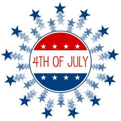 Happy 4th of July Images 2017 - July 4th Images, Graphics For Facebook