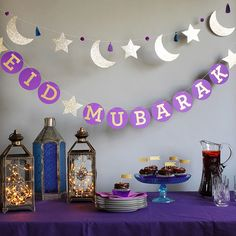 eid-crescent-star-garland.jpg