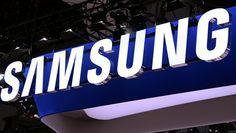 Samsung faturayı kime kesecek?