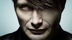 After a lot of rumors and teases, Mads Mikkelsen is finally confirmed for Kojima's mysterious upcoming PS4 game.