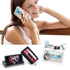 cassette iphone cover i want ~~~~