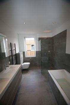 Farmhouse Bathroom Decor Ideas In 2020 Badezimmerideen