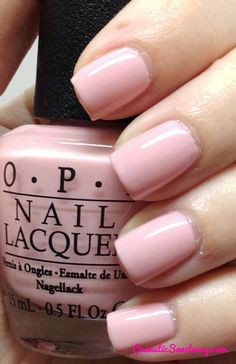 I Theodora You: cat's HG most favorite nail color ever Nexgen Nails Colors, Pretty Nail Colors, Neutral Nails, Love Nails, Pink Nails, How To Do Nails, Pretty Nails, Colored Nail Tips, Light Colored Nails