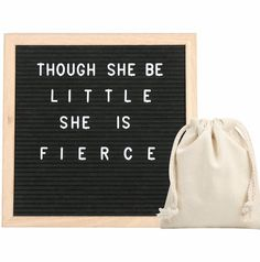 Baby Letters, Funny Letters, Cute Letters, Felt Letters, Word Board, Quote Board, Message Board, Baby Quotes, Funny Quotes