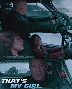 153 best fate and the furious pictures and premiere pics too of fast rh pinterest com