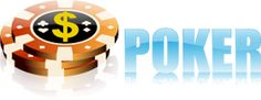 Outstanding Poker. The Outstanding Poker Community allows you to create your own free poker profile and connect with poker players from around the world using our poker forums, poker blogs, poker hand history replayer and more. You will get the knowledge it takes to become a successful poker player.