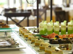 you will find local product for your perfect dinner. proturhotels.com #proturhotels #gourmet #restaurant #majorca