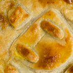 Thumbnail image for Non-bento #47: Laputa robot fish pie