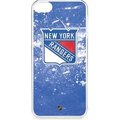 NHL New York Rangers iPod Touch 6th Gen LeNu Case - New York Rangers Frozen Lenu Case For Your iPod Touch 6th Gen  https://allstarsportsfan.com/product/nhl-new-york-rangers-ipod-touch-6th-gen-lenu-case-new-york-rangers-frozen-lenu-case-for-your-ipod-touch-6th-gen/  Simple Yet Refined Case Protection For Your Apple iPod Touch 6th Gen NHL New York Rangers – Officially Licensed Single-Piece Layer Protective Snap For A Minimalistic Look & Feel