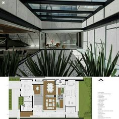 Residencia Ro / Arq.Aarón Carrillo Díaz ©️Pablo García Figueroa  #México  #cairo  #egypt  www.amazingarchitecture.com ✔️ www.facebook.com/amazingarchitecture  A collection of the best contemporary architecture to inspire you.  #design  #architecture #contemporary  #amazingarchitecture  #architecten #nofilter #architect #arquitectura #iphoneonly #instaarchitecture #love  #concept #Architektur #architecture  #luxury #architect #architettura  #interiordesign  #photooftheday  #instatravel…