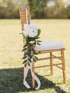 non church wedding ceremony ideas Long Table Wedding, Wedding Ceremony Ideas, Wedding Aisle Decorations, Wedding Chairs, Wedding Centerpieces, Wedding Bouquets, Church Decorations, Wedding Venues, Centerpiece Flowers