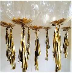 balloon stage decorations gatsby - Ecosia You are in the right place about Balloon Decorations letters Here we offer you the most beautiful pictures about the Balloon Decorations silver you are lookin Ballons Brilliantes, Glitter Ballons, Gold Balloons, Prom Balloons, Tassle Balloons, Glitter Backdrop, Metallic Balloons, Clear Balloons, Glitter Lips