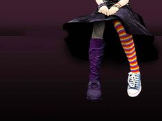 3D Emo | Highlight any content of 3D Wallpaper Artistic 3D Emo Girl Wallpapers ...