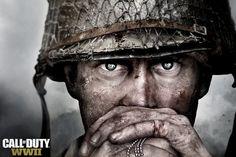 Call of Duty: WWII: nagy változtatásokra készülhetünk   PS4Pro Hu https://plus.google.com/102121306161862674773/posts/7cFmtS5vqbS