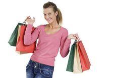 Kauppojen aukioloajat » Kuluttajille   Kaupan liitto