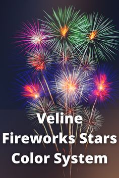 How To Make Fireworks, Firework Star, Survival Books, Homemade Weapons, Star System, Rockets, Public Domain, Safety, Stars
