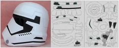 photo stormtrooper3.papercraft.by.hyakunin.via.papermau.002_zpsnnnrjtua.jpg