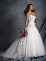 Alfred Angelo 2528