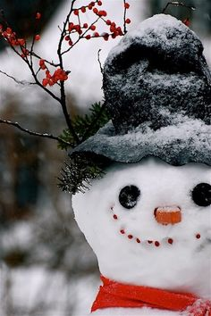 Baby It's Cold Outside....and it's the most wonderful time of year!!