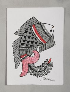 Mandala Art Lesson, Mandala Artwork, Easy Mandala Drawing, Worli Painting, Fabric Painting, Budha Painting, Art Drawings For Kids, Art Drawings Sketches Simple, Nature Drawing For Kids