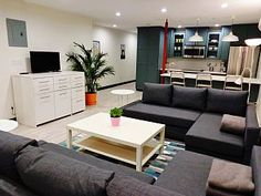 holiday accommodation new york apartment. holiday accommodation new york apartment