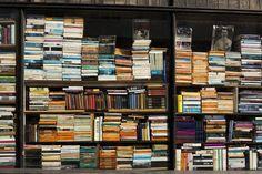 Literature lovers, rejoice!