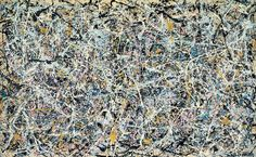 "Find the latest shows, biography, and artworks for sale by Jackson Pollock. Major Abstract Expressionist Jackson Pollock, dubbed ""Jack the Dripper""…"