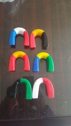 mouth guard Fight Wear, Mouth Guard