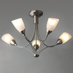 chandelier john lewis lounge pinterest john lewis. Black Bedroom Furniture Sets. Home Design Ideas