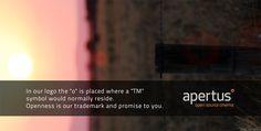 apertus° project - open source cinema: New Website