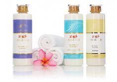 Bath & Body Soak