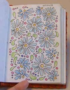 Notebook 21 (31)   Flickr - Photo Sharing!