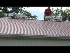 Home Wind Generator | ALTERNATE HOME ENERGY