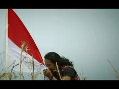 Lagu 'Indonesia Raya' Versi Nusantara