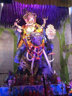 Ganesh, Ganesha