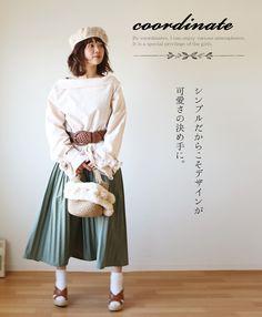 【楽天市場】【再入荷♪3月12日12時&22時より】「mori」目を惹くネックラインと袖フレアリボントップス☆☆:cawaii