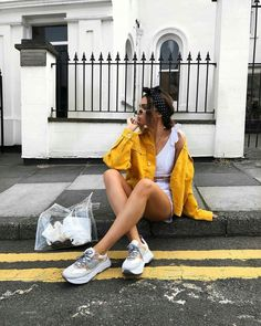 STYLE FAVES #fashion #style